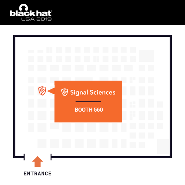 black-hat-map-signal-sciences-booth